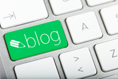 Custom Blogs
