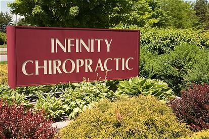 East Lansing Chiropractor Chiropractor In East Lansing Okemos - Infinity chiropractic
