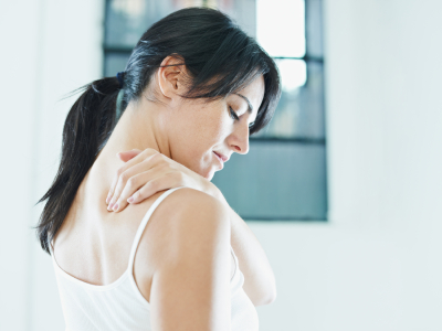 Does Back Pain Go Away on Its Own?