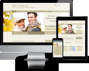 amazing-website-template