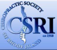 Chiropractic Society of Rhode Island