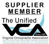 Virginia Chiropractic Association