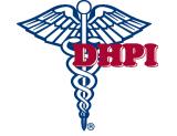 Dental Health Products, Inc.