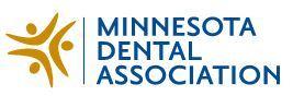 Minnesota Dental Association