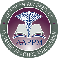American Academy of Podiatric Practice Management